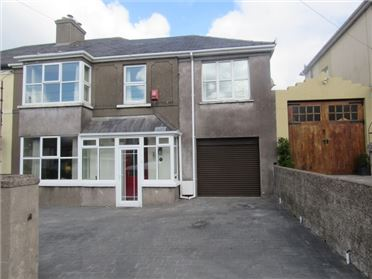 Photo of 19 St. Josephs Drive, Montenotte,   Cork City