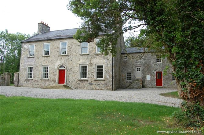Property image of The Garden House, Lough Fea, Magheraboy Road, Carrickmacross, Monaghan
