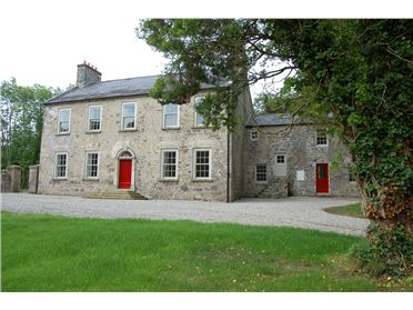 Photo of The Garden House, Lough Fea, Magheraboy Road, Carrickmacross, Monaghan