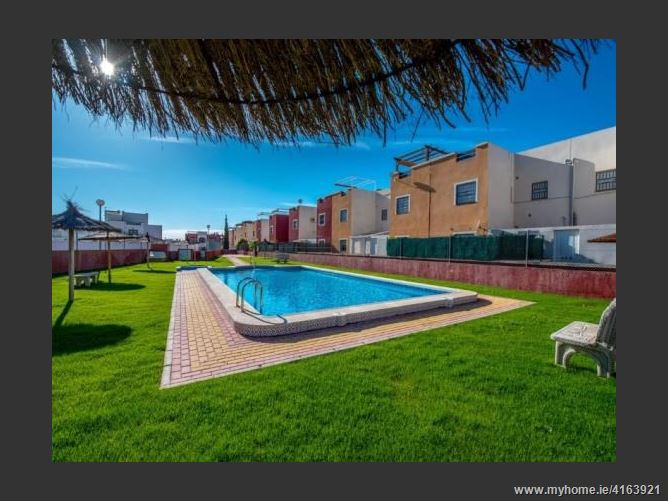 03189, Orihuela, Spain