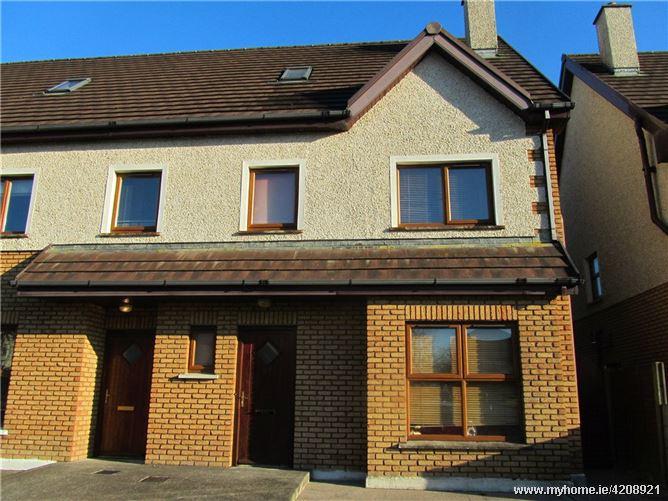 37 Leacan Fionn, Dungarvan, Co Waterford