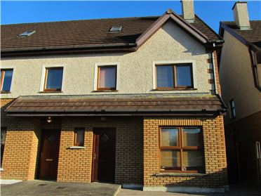 Photo of 37 Leacan Fionn, Dungarvan, Co Waterford