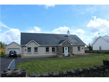 Photo of Abbeygrey, Kilmore, Ballygar, Galway