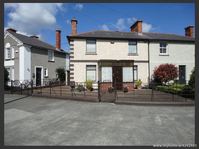 Main image for St. Thomas Road, South Circular Road, Dublin 8