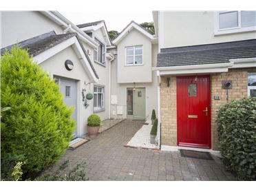 Photo of Eastham Court, Eastham Road, Bettystown, Meath
