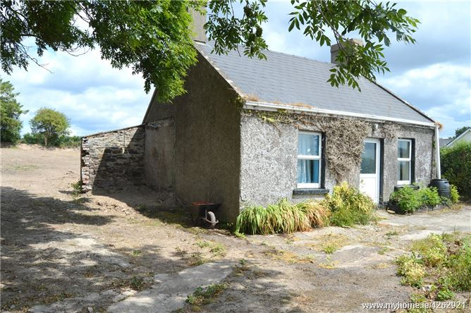 Coole, Fermoy, Co Cork, P61 T183
