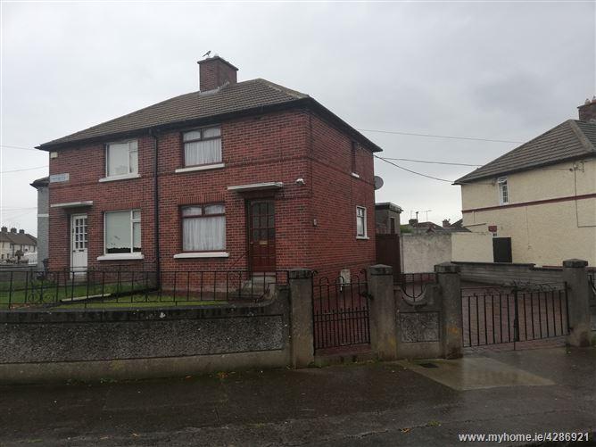 13 Dunmanus Road, Cabra, Dublin 7