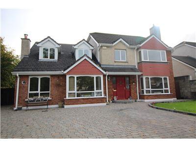 1 Beechfield, Castletroy, Monaleen, Limerick