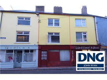 Photo of 32, Bridge Street, Mallow, Cork
