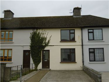 Main image of 9 Inisfallen Avenue, Thurles, Tipperary