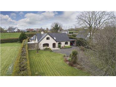 Photo of Dunogue, Carrickmacross, Monaghan