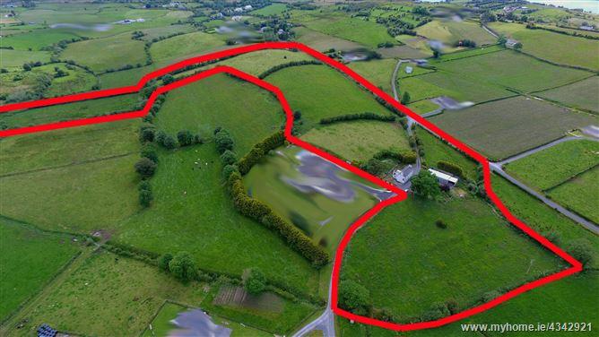 Main image for Ballingarden, Parke, Castlebar, Mayo