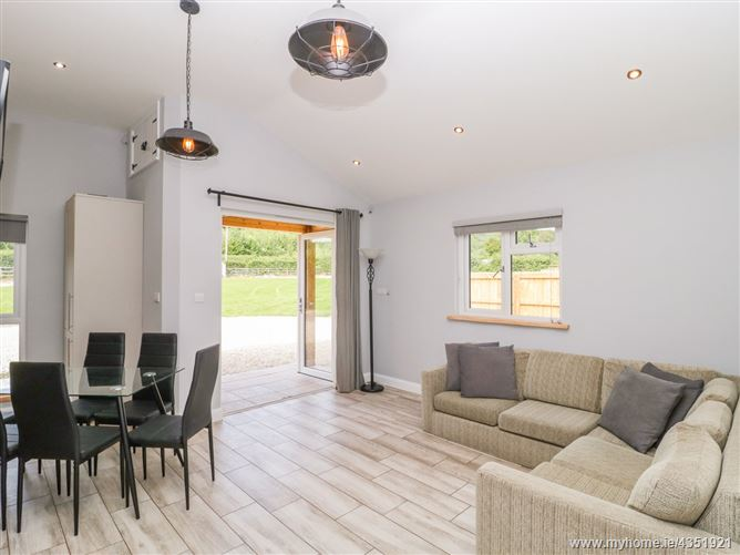 Main image for The Ash View,Congresbury, Somerset, United Kingdom