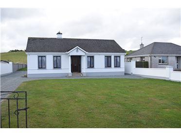 Main image of Emerald, Ballyvaloo, Blackwater, Enniscorthy, Wexford