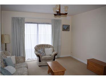 Property image of Emerald, Ballyvaloo, Blackwater, Enniscorthy, Wexford