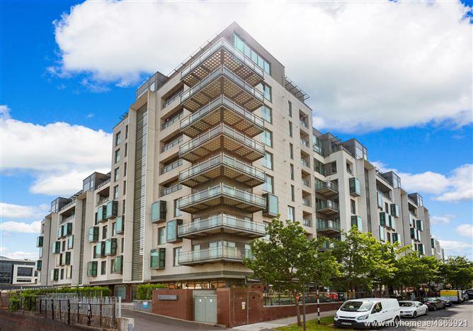 Main image for Apartment 72, The Forum, Ballymoss Road, Sandyford, Dublin 18, South Co. Dublin