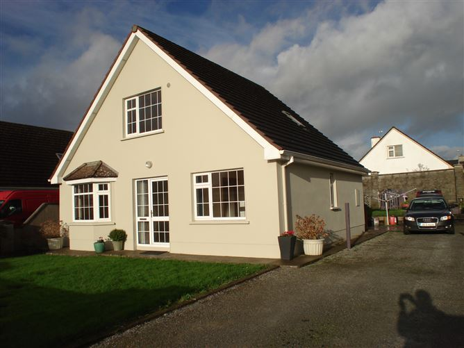 Main image for No. 26 Woodview, Cahirdown, Listowel, Kerry