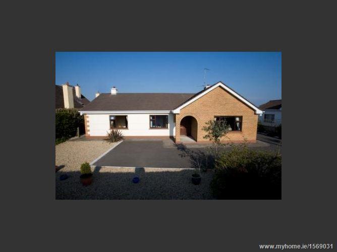 �Cluainn� Moynehall, Ballinagh Road, Cavan, Cavan Town, Co. Cavan