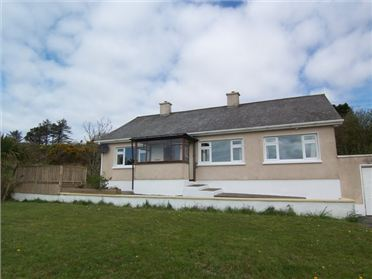 Property image of Meenvane, Schull,   Cork West