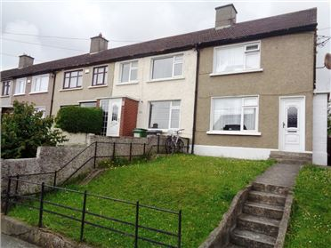 74 Abbottstown Avenue, Finglas,   Dublin 11