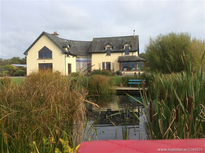 Photo of Graigariddy, Dunmore East, Waterford
