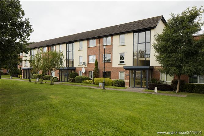 Apartment 89 Baltray House, Ridgewood, Swords, Dublin
