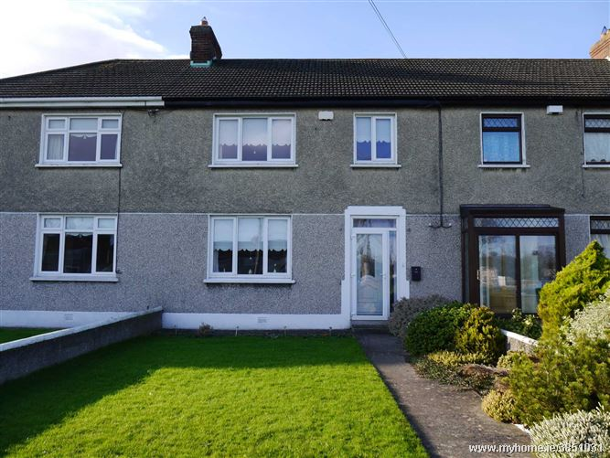 Photo of 3 Muckross Grove, Perrystown, Dublin 12