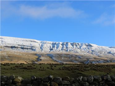 Main image of 6 Constitution Hill,Settle, North Yorkshire, United Kingdom