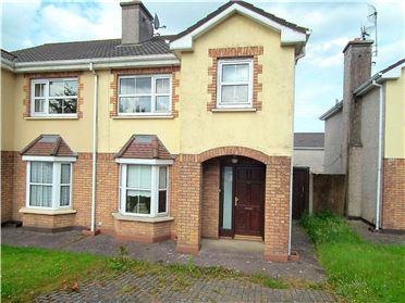 Photo of 20 Clonard Ave, Grenagh, Co Cork