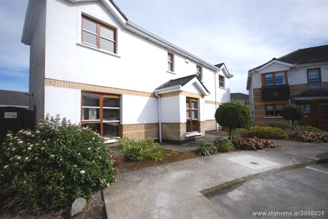 44 Belfry Square, Citywest, County Dublin