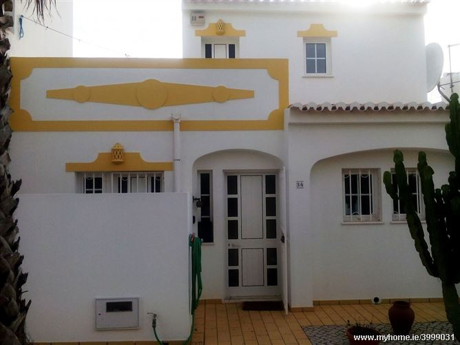 Main image for Sesmarias, Faro, Portugal