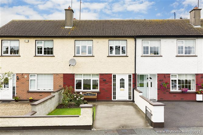 30 St.Olivers Park, Ratoath, Meath