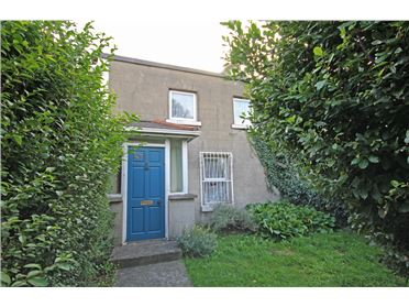Photo of 57 Terenure Road North, Terenure, Dublin 6