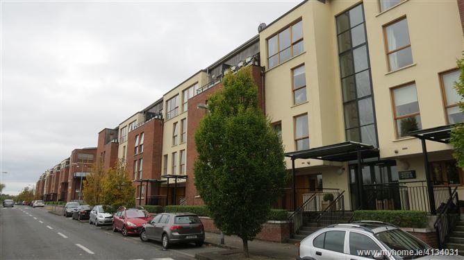 Photo of 50 Rivervale, Ashtown, Dublin 15