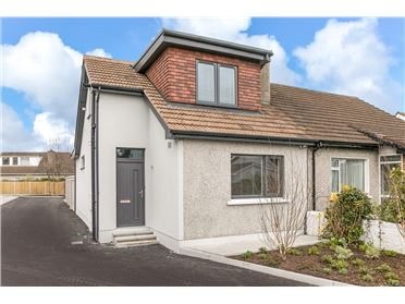 Photo of 52 Ardmore Park , Dun Laoghaire, County Dublin