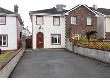Photo of 45 Cois Na Habhainn, Ballygaddy Road, Tuam, Galway