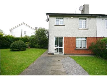 Photo of 14 Moreen Park, Sandyford, Dublin 16