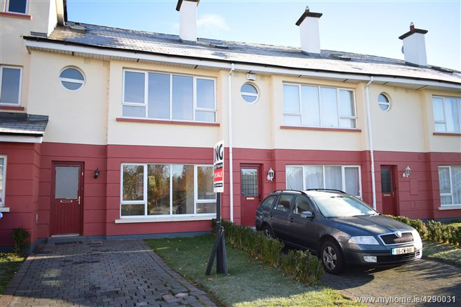 10 Wolseley Village, Mount Wolseley, Tullow, Carlow