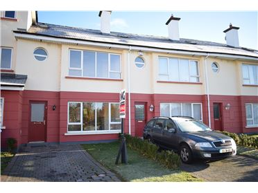 Photo of 10 Wolseley Village, Mount Wolseley, Tullow, Carlow