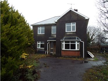 Image for 8 Nowenview, Dunmanway,   West Cork