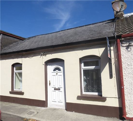 Main image for 2 Shortcourse Court, Waterford, X91 E0ED