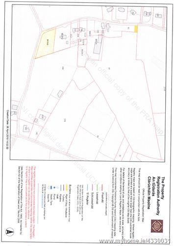 Main image for Model Farm Road Dromiskin, Dundalk, Louth
