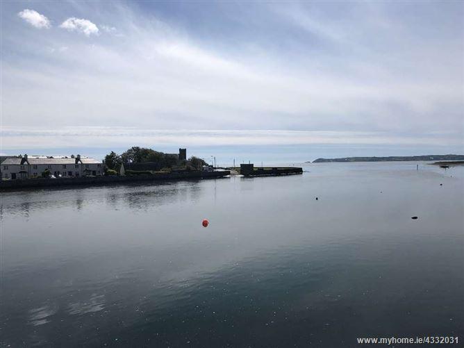 18 Harbour Bay, Dungarvan, Waterford