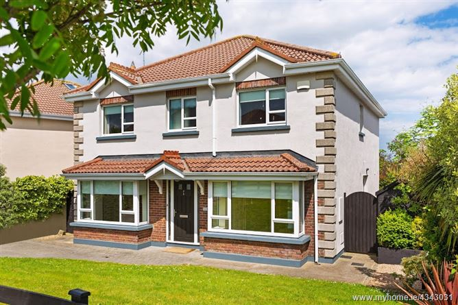 Main image for 52 Pebble Bay , Wicklow, Wicklow