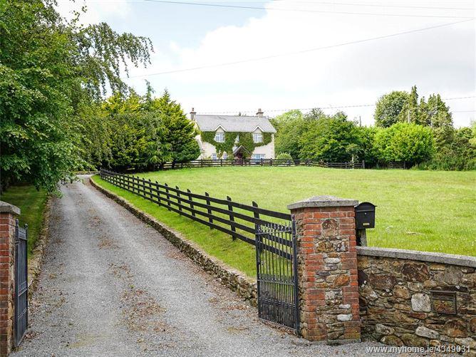 Main image for Ballyshane, Inistioge, Co Kilkenny, R95 X499