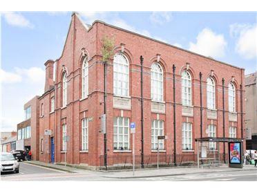 Image for Suite 11, St.Raphael's Private Medical Clinic, 81-84 Dorset Street, Dublin 1
