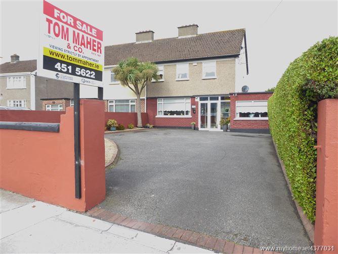 "Main image for ""Avora"", Main Road, Tallaght, Dublin 24"