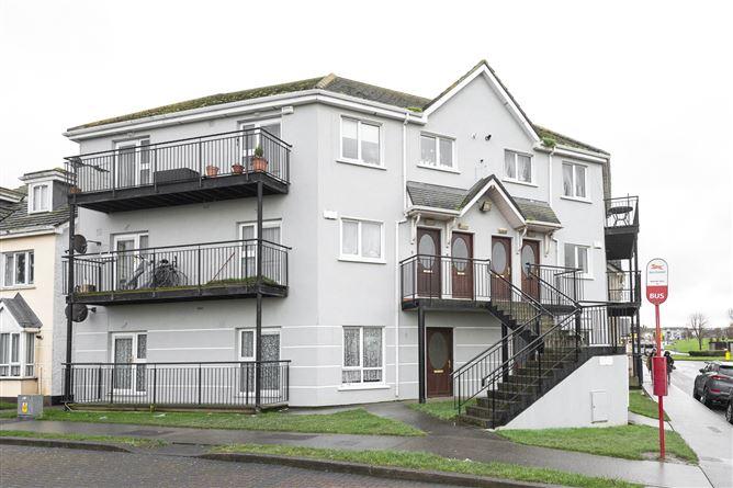 Main image for Apt 4 Moylaragh Manor, Balbriggan, County Dublin