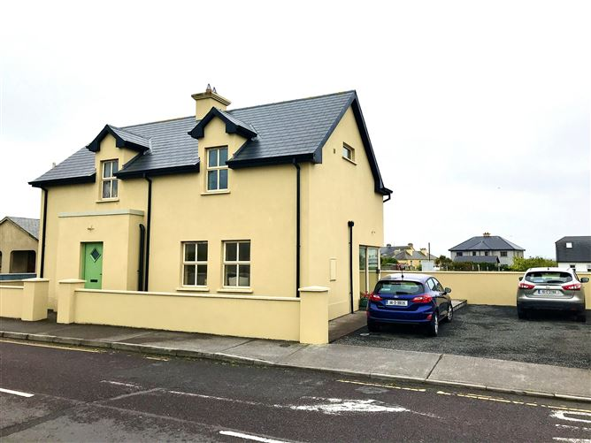 Main image for Kit Aherne Road, Ballybunion, Kerry