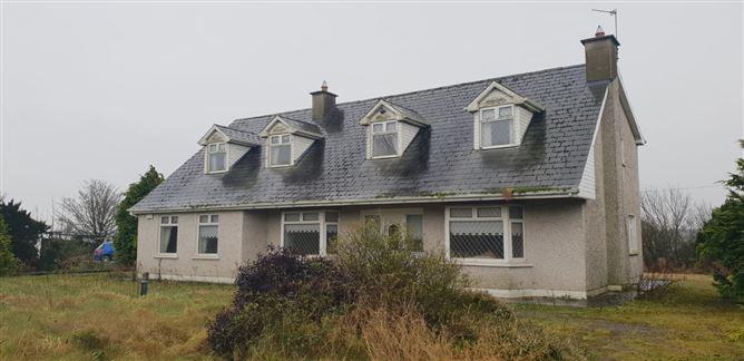 Main image for Morgans South, Askeaton, Limerick